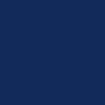 tradeshow icon